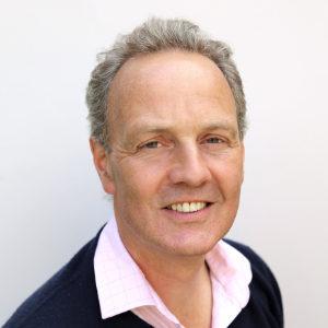 James Alexander Profile Picture