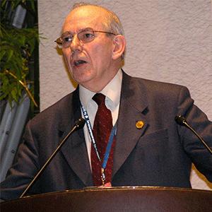 keynote speaker michel camdessus