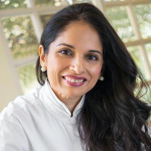 Sujata Shetty Keynote Speaker